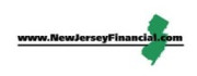 New Jersey Financial